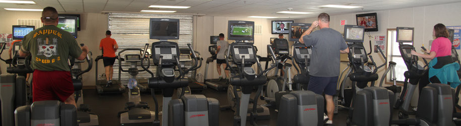 8 důvodů pro cvičení s vlastní vahou