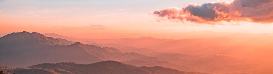 Meditační retreat aneb zmedituj se
